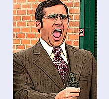 brick tamland by Empan