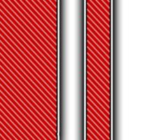 Detroit Redwings Winter Classic   Sticker