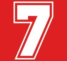 seven by designseventy
