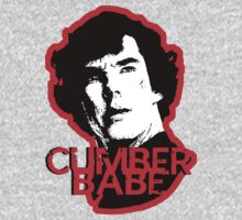 Cumberbabe Kids Clothes