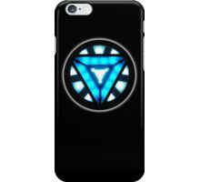 Iron - man 2 iPhone Case/Skin