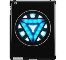 Iron - man 2 iPad Case/Skin