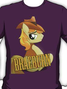 Braeburn Shirt (My Little Pony: Friendship is Magic) T-Shirt