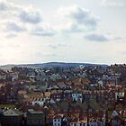 Whitby on Whitby by acrichton
