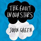 TFIOS Cover by erinnchace