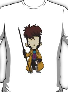 GAMBIT XMEN T-Shirt