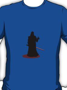 DartFener T-Shirt