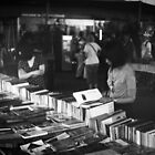 Southbank Market by acrichton