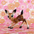 Bambi Love by Candypop