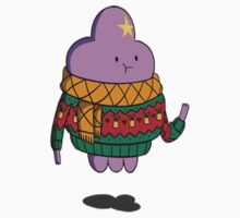 LSP Sweater  by HoseeGee
