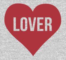 Lover by judymoy