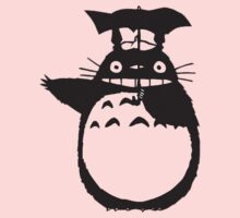 TEES-TOTORO1 by deviloblivious