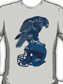 Seattle Seahawks T-Shirt