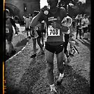Ripon runners run and run and run... by MikeShort