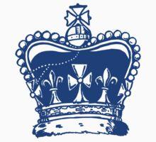 Crown Jewels by aimeekitty