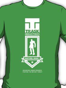Trask Industries Sentinel T-Shirt