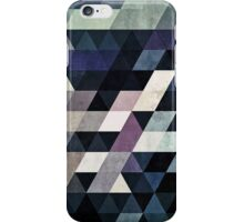 mydy cyld iPhone Case/Skin