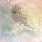 Star Of The Universe by Sherri     Nicholas