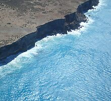 Great Australian Bight 6 by margc