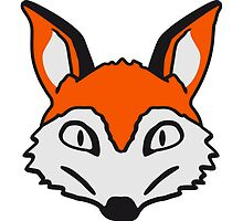 Fox by Style-O-Mat