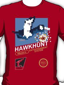 49ERS Hawkhunt T-Shirt