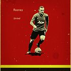 Rooney by homework