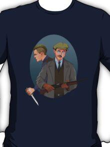 Boardwalk Empire T-Shirt