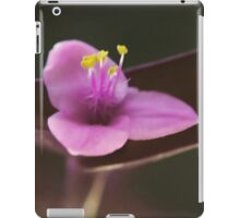 Akina iPad Case/Skin