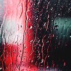 technicolor rain by eleonorargg