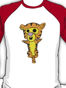 Tigger T-Shirt