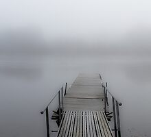 Nothingness by Wendy Brusca