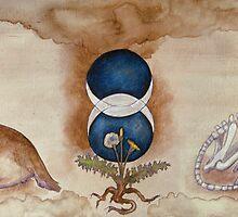 Alchemy by unknownbinaries