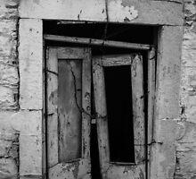Closed by LaniPix