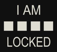 I Am Sherlocked by PatiDesigns