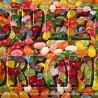 SWEET.jellybean.DREAMS by AnnoNiem Anno1973