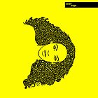 Beyonce (Yellow) by seanings