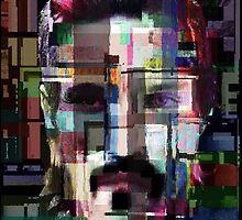 Lickerish by brett66
