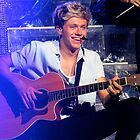 Niall Horan by PicTheDirection