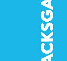 JacksGap by jacksgapyear