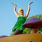 Tink! by Lexie  Ramos