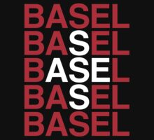 BASEL by eyesblau