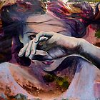 Wavering... by dorina costras