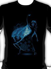 Frozen - Anna T-Shirt