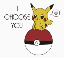Pokemon Pikachu Valentine's Day Design! (Shirts and Apparel) by charsheee