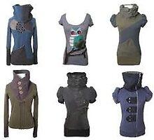 Best Fashion Blogs by fashionwork