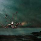 Dragon Ride by Sea-Change