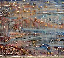 Dreams Land by JulianaLachance