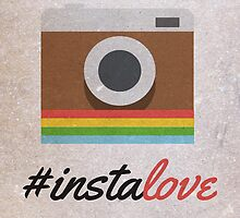 Insta-Love by kristianplatt