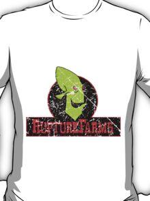Rupture Farms Grime T-Shirt