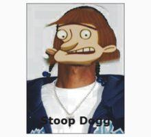 stoop doggy dogg by itsallajoke